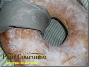 pain-couronne_2