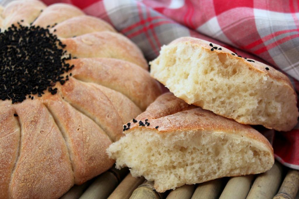 pain-fait-maison_2
