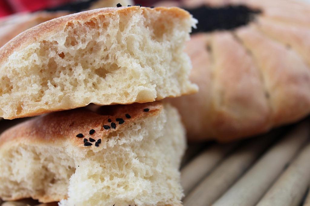 pain-maison-100-MAISON-moelleux_2