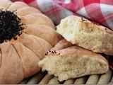 pain-maison-super-moelleux-au-fromage.160x120