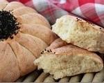 pain-maison-super-moelleux-au-fromage.160x1202