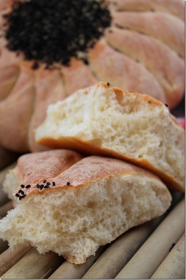 pain super moeleux