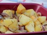 pommes-de-terre-roties-aux-oignons-rouges.160x1201