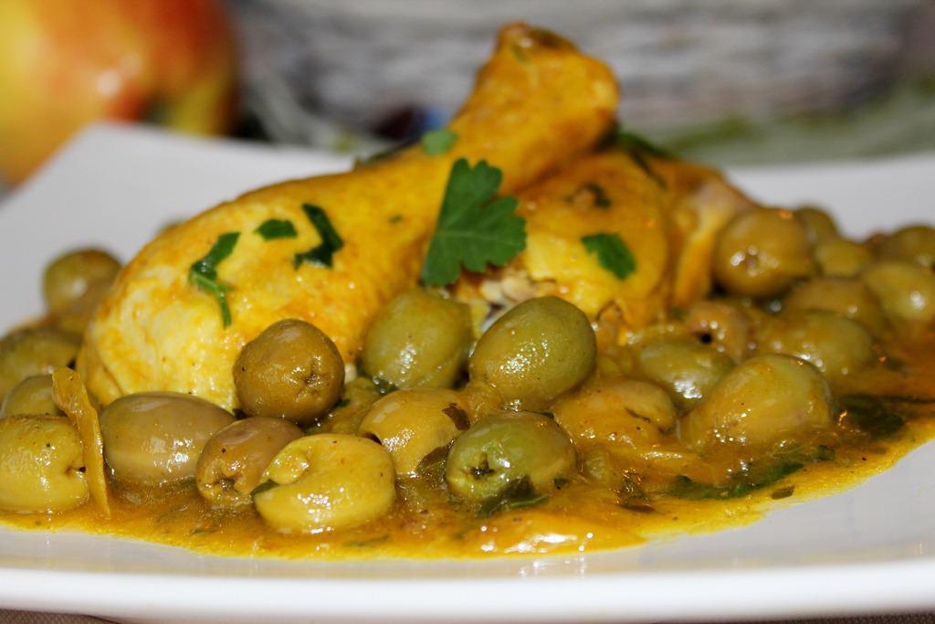 poulet-aux-olives_2