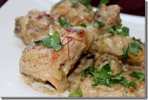 poulet-balti---la-sauce-au-safran_thumb