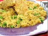 poulet-biryani.160x1201