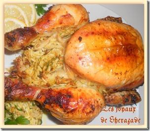 poulet-farci-l-orientale_3