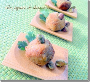 poulet-pour-ap-ritif_thumb