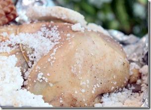 poulet-roti_thumb
