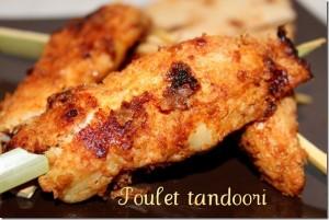 poulet-tandoori_2