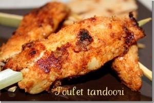 poulet-tandoori_thumb