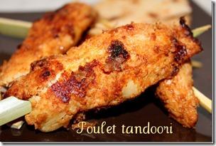poulet-tandoori_thumb_3