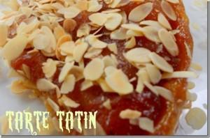 recette-de-tarte-tatin-r-ussite_thumb-1-_thumb