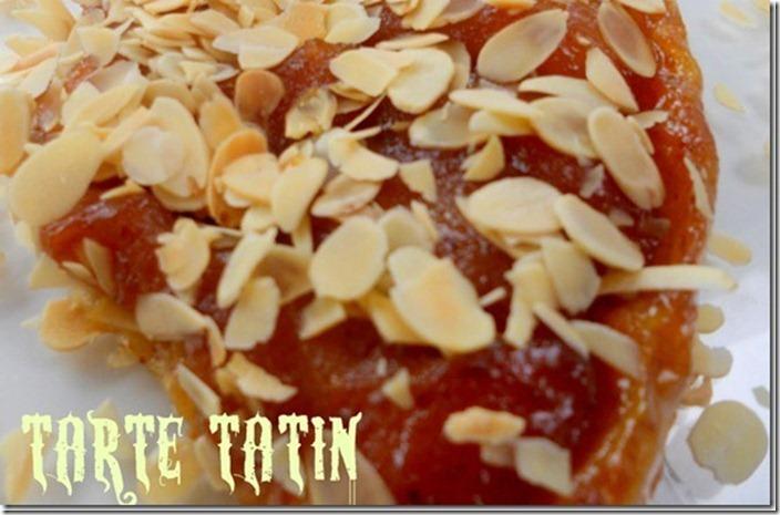 recette de tarte tatin réussite_thumb[1]