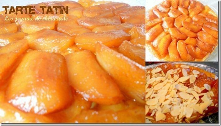 recette de tarte tatin_thumb[1]