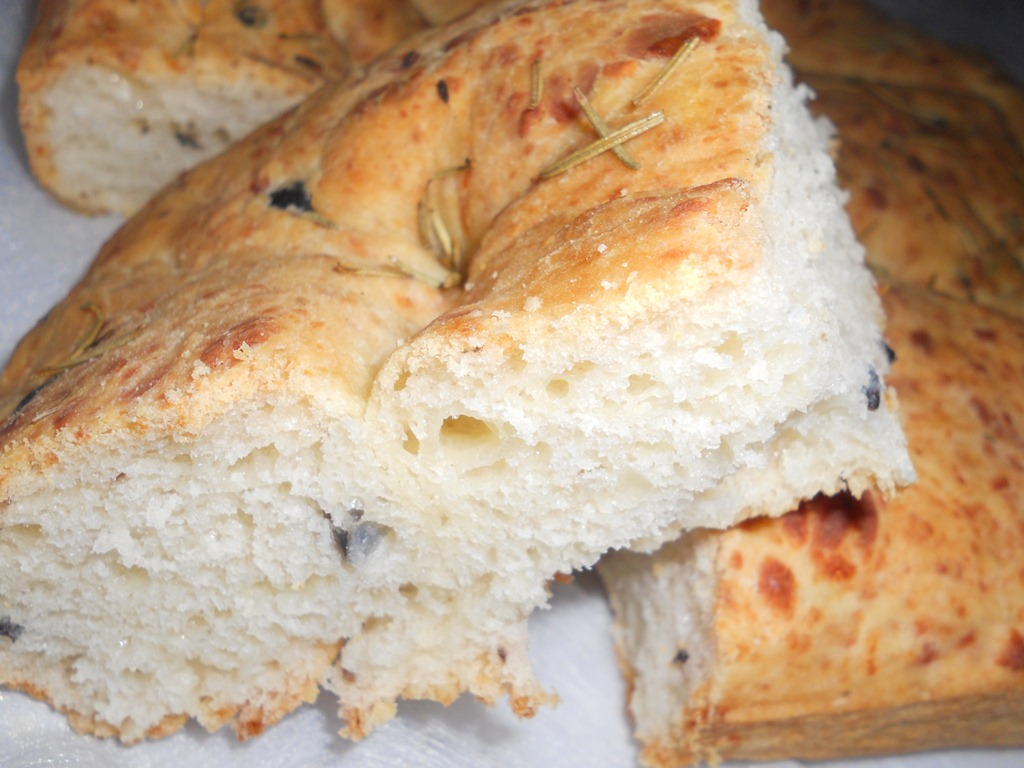 recette-fougasse_2