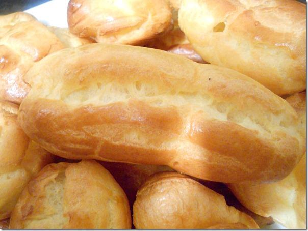 recette-p-te-choux-facile_thumb2