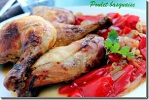 recette-poulet-basquaise_thumb_1_3