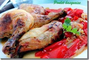 recette-poulet-basquaise_thumb_1