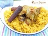 riz-a-l-agneau.160x1202
