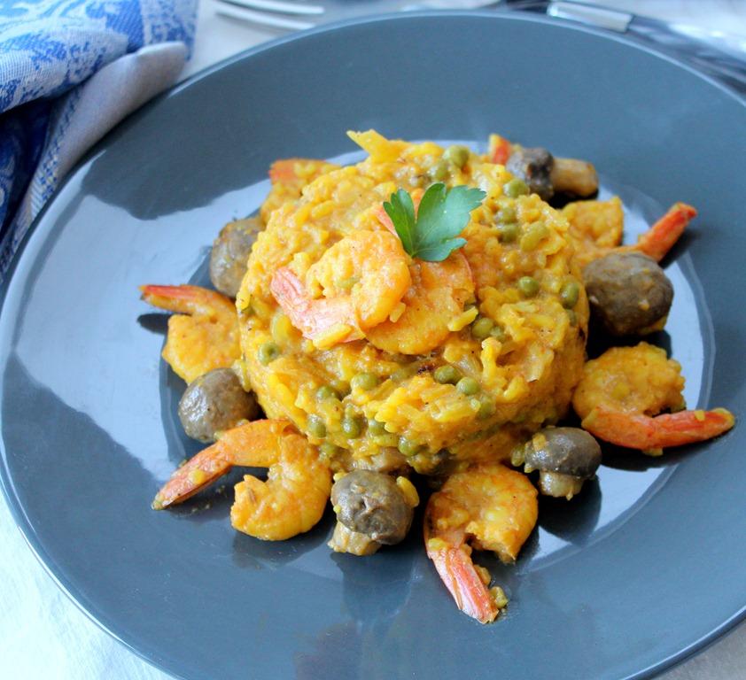 riz-aux-crevettes-recette-indienne_2