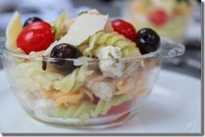 salade-d-epate-dlicieuse_thumb3_thumb_3