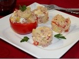 salade-de-pommes-de-terre-au-thon.160x1202