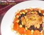 tajine-d-agneau-aux-fruits-secs-lham-lahlou-152.160x1202