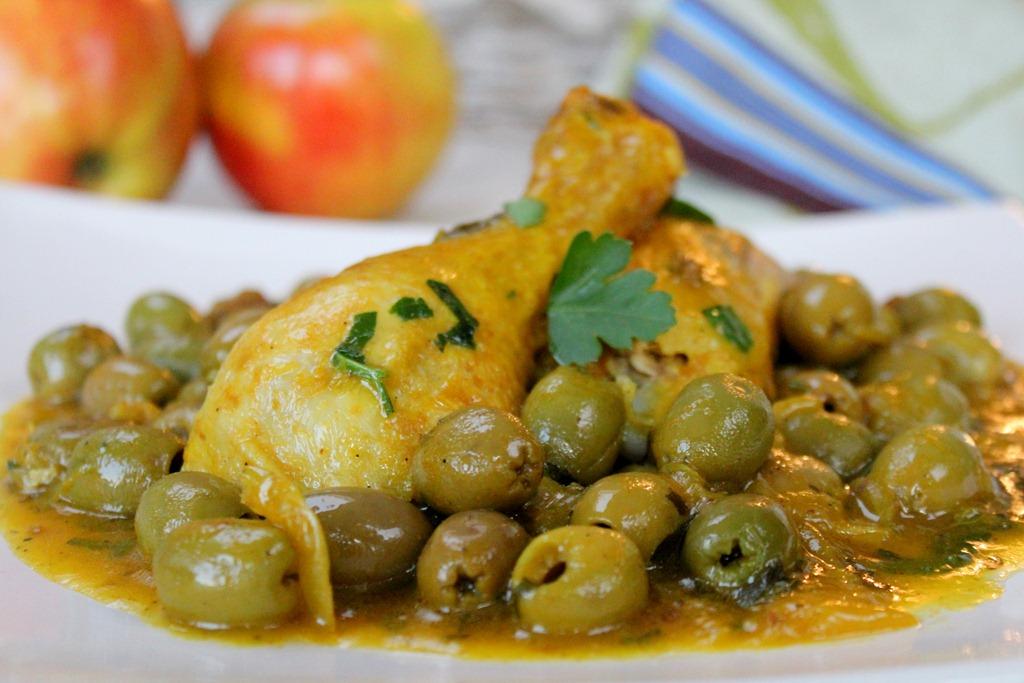tajine-poulet-aux-olives_2