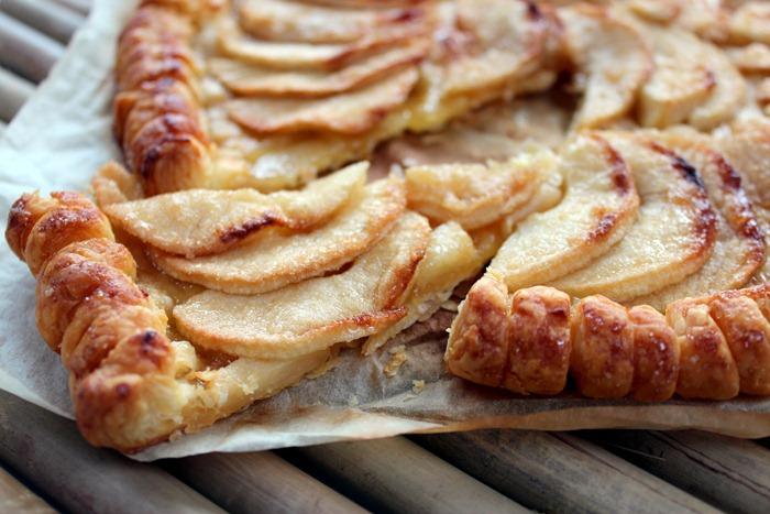 tarte-fine-aux-pommes_thumb_1