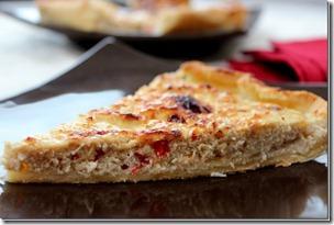 tarte-poulet-ricotta_thumb_1_3