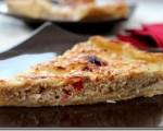 tarte-poulet-ricotta_thumb_1_32