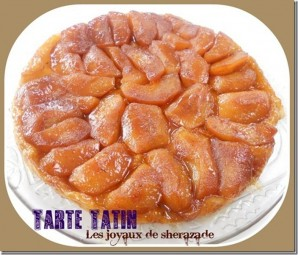tarte-tatin-aux-pommes_thumb-1-_thumb