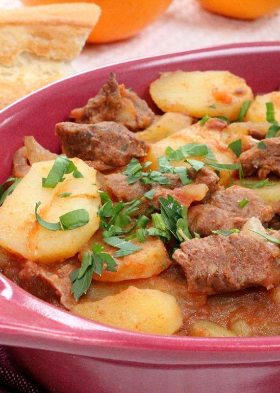 viande-la-pomme-de-terre-au-four_2