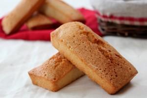 biscuit-aux-amandes-facile_2
