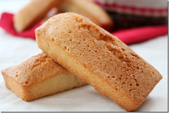 biscuit-aux-amandes_thumb_1