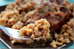 cherchem-bel-fliou-cuisine-algerienne_thumb