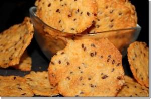 crackers-au-fromage-apr-r-tifs_thumb_thumb