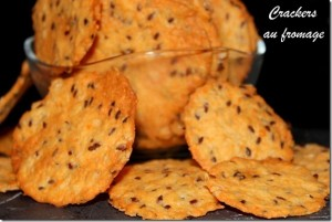 crackers-au-fromage-pour-ap-ro_thumb_2