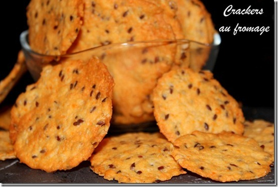 crackers-au-fromage-pour-ap-ro_thumb