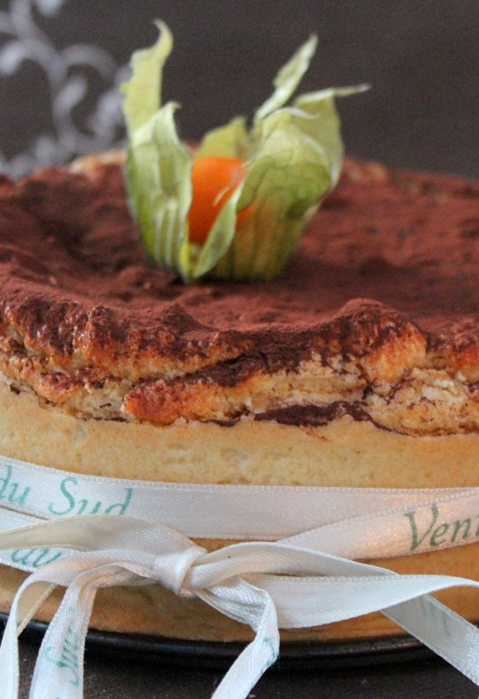 gateau-au-fromage-blanc-dessert-russe_2