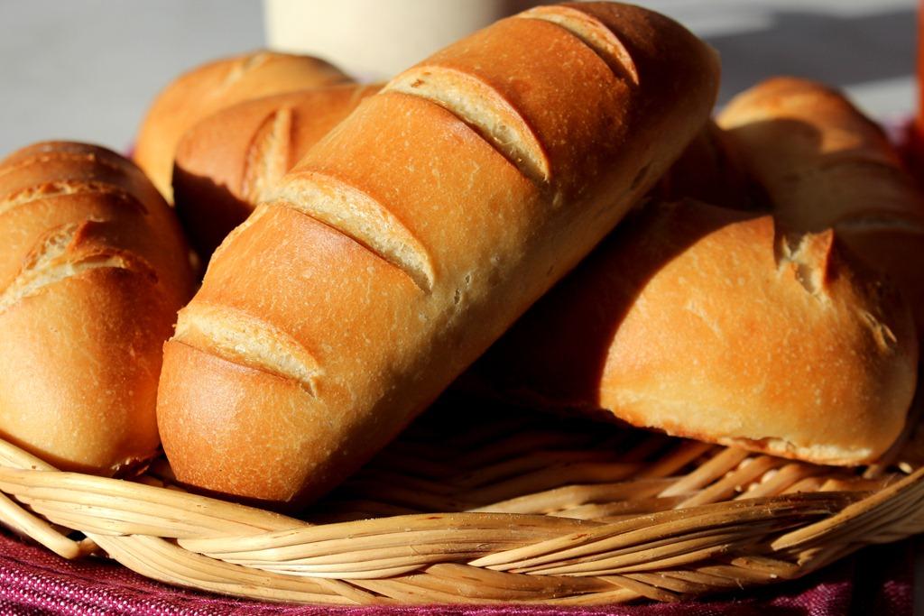 pains-au-lait-moelleux_4