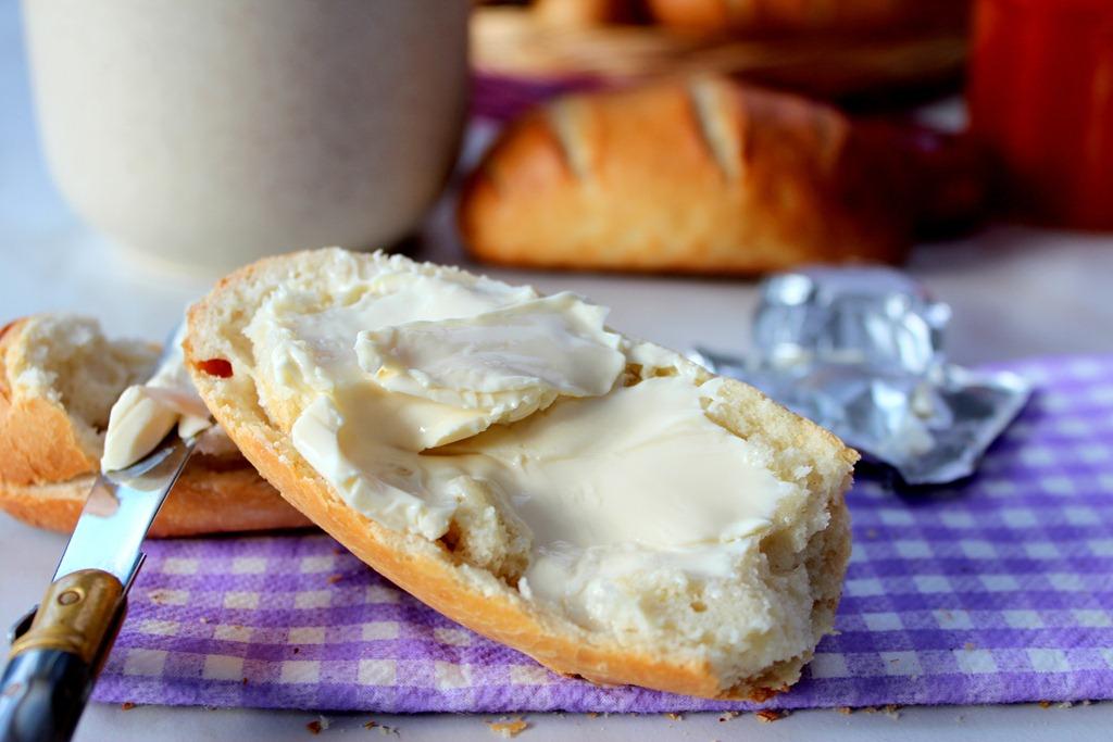 petits-pain-au-lait-moelleux_2