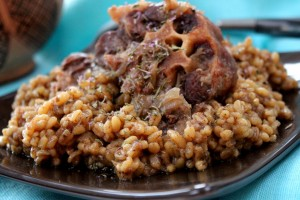 plat-traditionnel-algerien-cherchem_4