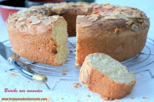 brioche-aux-amandes-extra-moelleuse_2