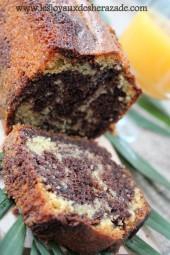cake-marbr-extra-moelleux-papilles-et-pupilles_thumb