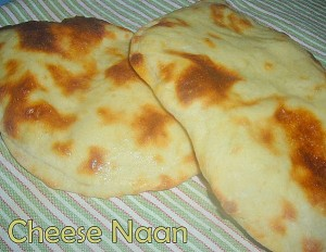 cheese-nan_2