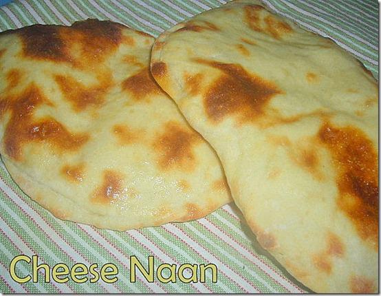 cheese-nan_thumb