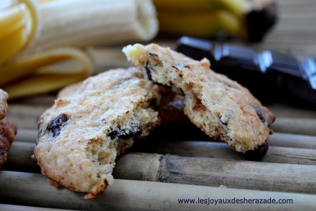 cookies-au-chocolat-et-la-banane_4