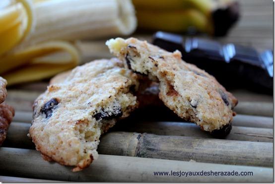 cookies-au-chocolat-et-la-banane_thumb_1